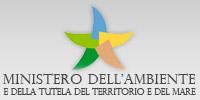 20121212_minambiente