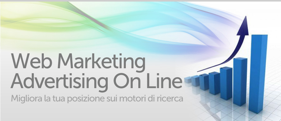<!--:it-->Web Marketing<!--:-->